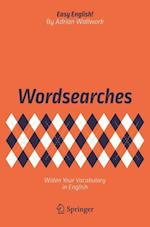 Wordsearches (Easy English)