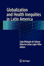 Globalization and Health Inequities in Latin America