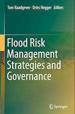 Flood Risk Management Strategies and Governance