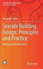 Seaside Building Design: Principles and Practice (Innovative Renewable Energy)