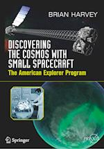 Discovering the Cosmos with Small Spacecraft (Springer Praxis Books)