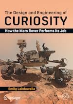 The Design and Engineering of Curiosity (Springer Praxis Books)