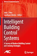 Intelligent Building Control Systems (Advances in Industrial Control)