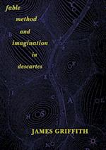 Fable, Method, and Imagination in Descartes