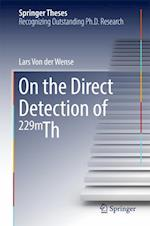 On the Direct Detection of 229m Th