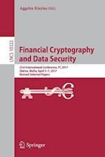 Financial Cryptography and Data Security : 21st International Conference, FC 2017, Sliema, Malta, April 3-7, 2017, Revised Selected Papers