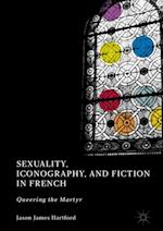 Sexuality, Iconography, and Fiction in French