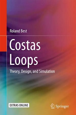 Costas Loops