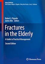 Fractures in the Elderly (Aging Medicine)