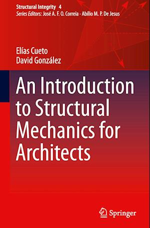 An Introduction to Structural Mechanics for Architects