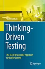 Thinking-Driven Testing