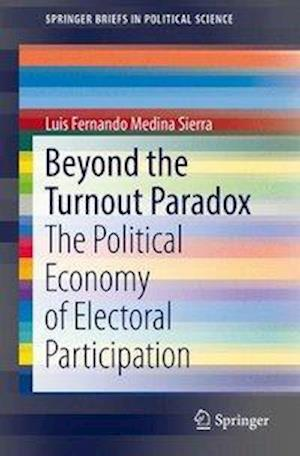 Beyond the Turnout Paradox