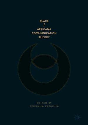 Black/Africana Communication Theory