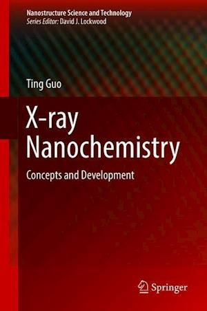 X-ray Nanochemistry : Concepts and Development