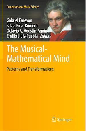 The Musical-Mathematical Mind