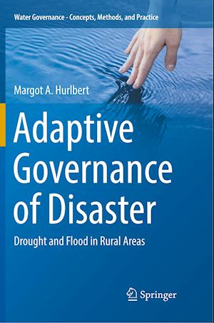 Adaptive Governance of Disaster