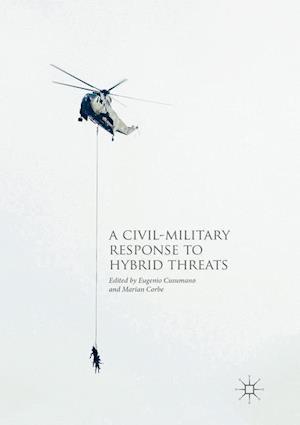 A Civil-Military Response to Hybrid Threats