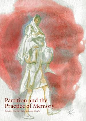 Partition and the Practice of Memory