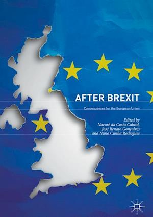 After Brexit : Consequences for the European Union