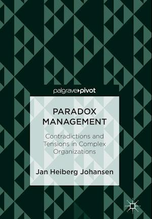 Paradox Management