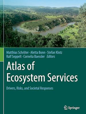 Atlas of Ecosystem Services