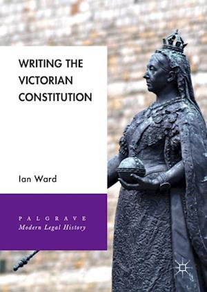 Writing the Victorian Constitution