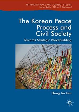 The Korean Peace Process and Civil Society