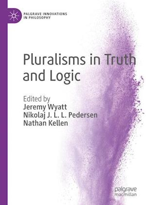 Pluralisms in Truth and Logic