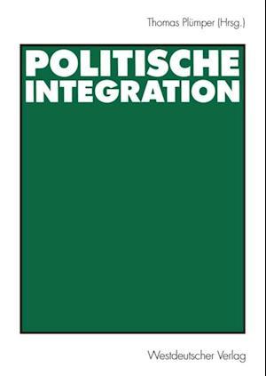 Politische Integration