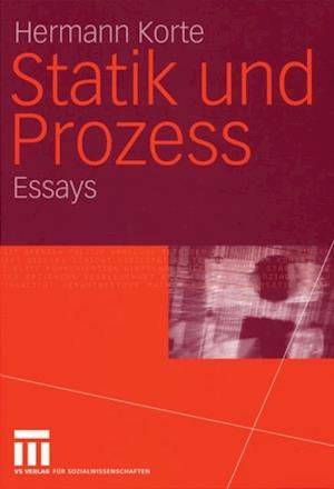 Statik und Prozess