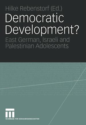 Democratic Development?