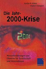 Die Jahr-2000-Krise