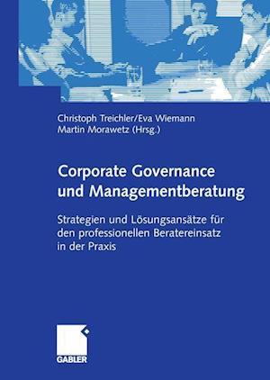 Corporate Governance und Managementberatung