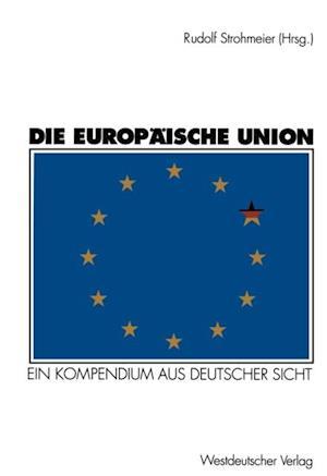 Die Europaische Union
