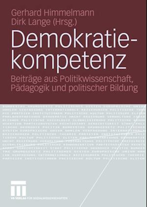 Demokratiekompetenz