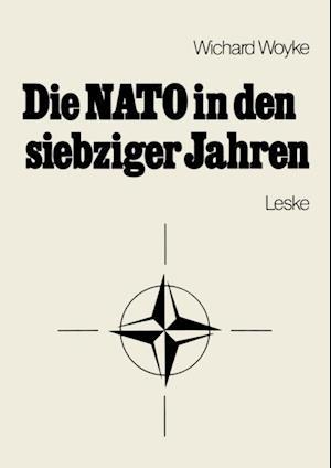 Die NATO in den siebziger Jahren
