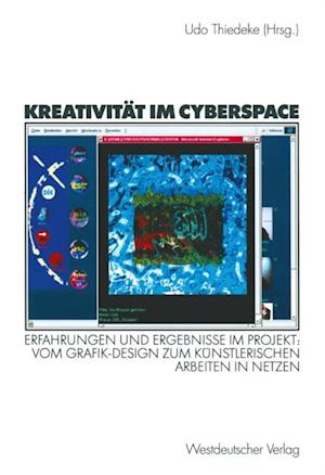 Kreativitat im Cyberspace
