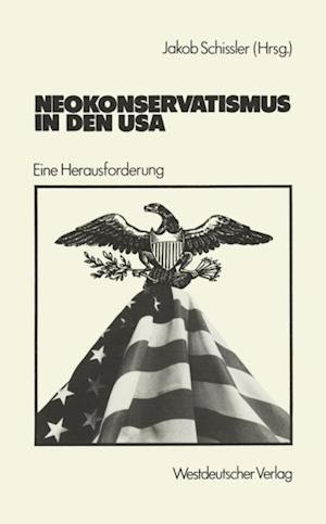 Neokonservatismus in den USA