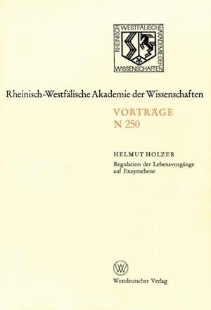 Natur-, Ingenieur- und Wirtschaftswissenschaften af Helmut Holzer