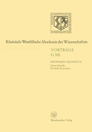 Rheinisch-Westfalische Akademie der Wissenschaften