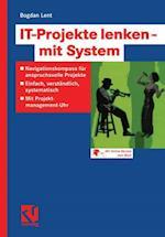 It-Projekte Lenken -- Mit System