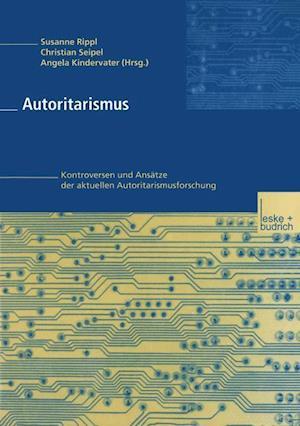 Autoritarismus
