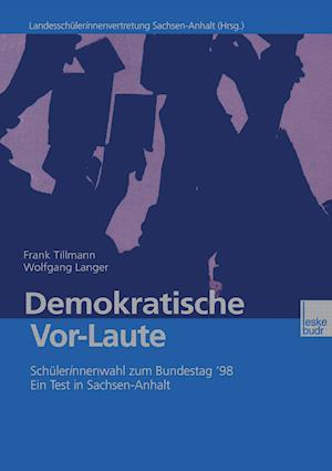 Demokratische VOR-Laute