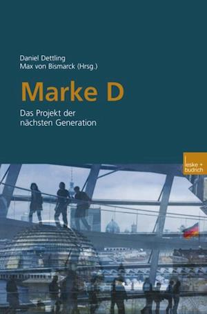 Marke D