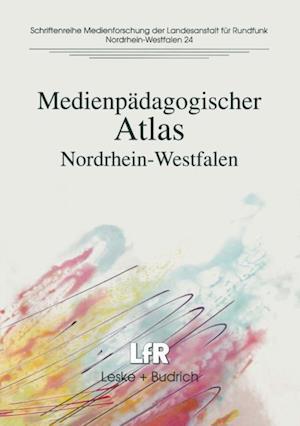 Medienpadagogischer Atlas