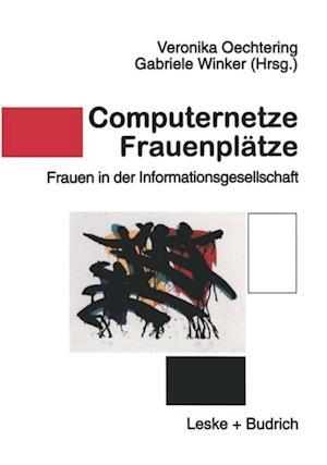 Computernetze - Frauenplatze