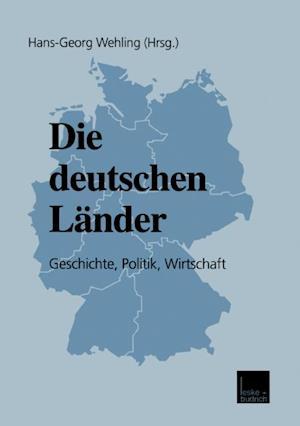 Die deutschen Lander