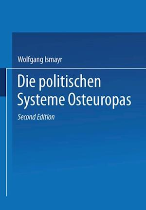 Die politischen Systeme Osteuropas