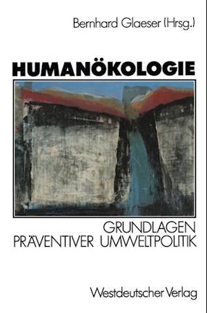 Humanokologie