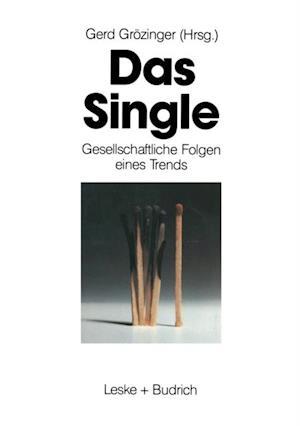 Das Single